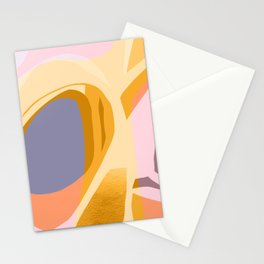 Suave Stationery Cards