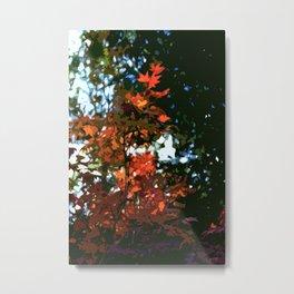 Abstract 281 Metal Print