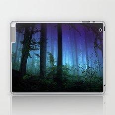 game of tones Laptop & iPad Skin