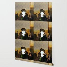 Revolución Wallpaper
