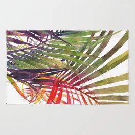 The Jungle vol 3 Rug