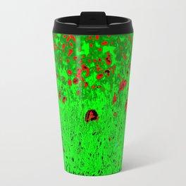 BELLES DES CHAMPS SC Travel Mug