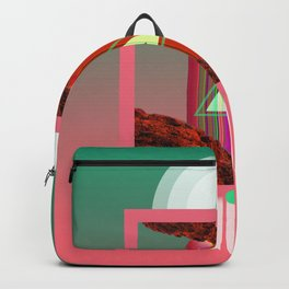 Owsley Backpack