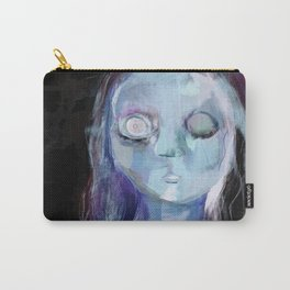 dolltwo Carry-All Pouch