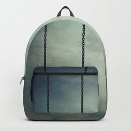 Whole and broken Swing Backpack