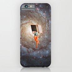 My Space iPhone 6s Slim Case