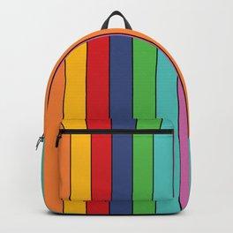 The Enterprise Crew Backpack