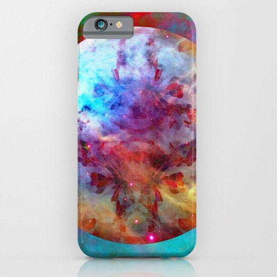 Memento #2 - Soul Space iPhone & iPod Case