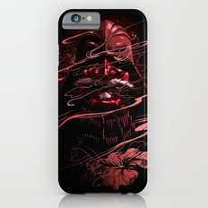 Bloodbath Slim Case iPhone 6s