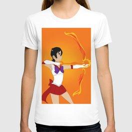 Sailor Keith T-shirt
