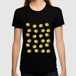 Lemon nature T-shirt