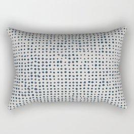 Nyborg Strand XXV Rectangular Pillow