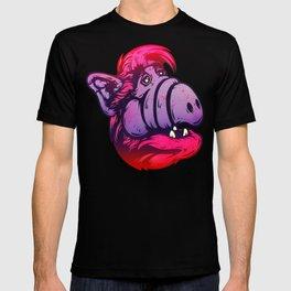 BALF T-shirt