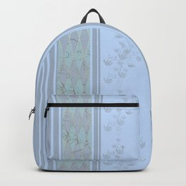 Abstract Wallpaper 5 Backpack