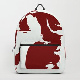PSYCHO Backpack