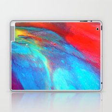Atmostphere Laptop & iPad Skin