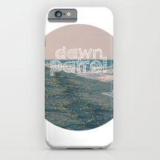 Dawn Patrol iPhone 6s Slim Case