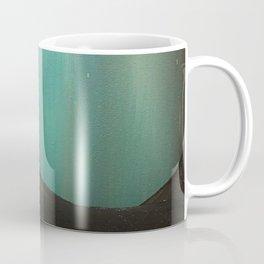 Fernie Lights Coffee Mug