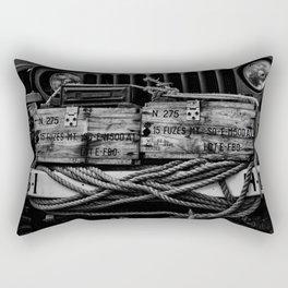 N.275 Rectangular Pillow