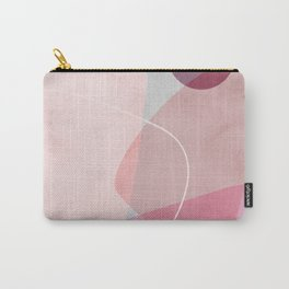 Graphic 150 G Carry-All Pouch