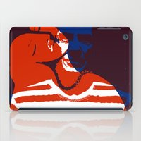 picasso iPad Cases featuring Picasso by Art Pop Store