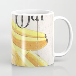Farm Garden 2 Coffee Mug