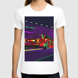 F40 T-shirt