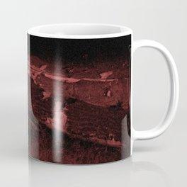 Night Power 3 Coffee Mug