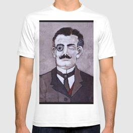 Jacques Dubonnet T-shirt