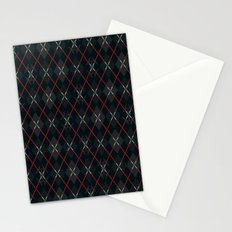 Sith Lightsabers Stationery Cards