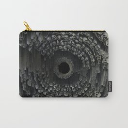 ABYSS Carry-All Pouch
