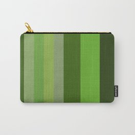 Greenerys Carry-All Pouch