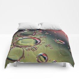 MOW4 Comforters