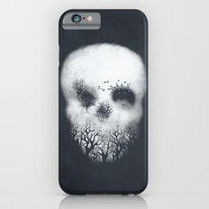 Dark Forest iPhone 6s Slim Case