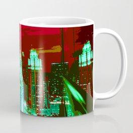 Chicago006 Coffee Mug