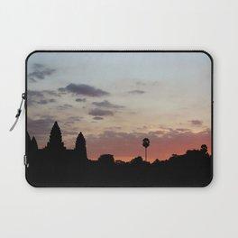 Angkor Splendor Laptop Sleeve