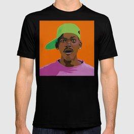 FRESHHH T-shirt