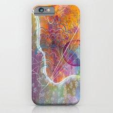 adore you iPhone 6s Slim Case
