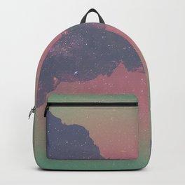 SLOW Backpack