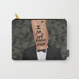 Existential Crisis Carry-All Pouch