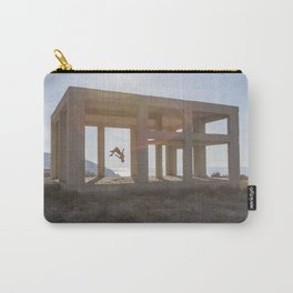 Freerun Santorini  Carry-All Pouch