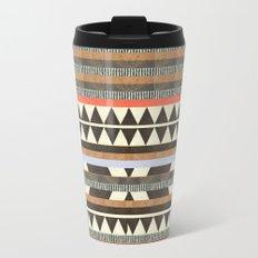 DG Aztec No.1 Travel Mug