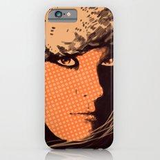 beautiful iPhone 6s Slim Case