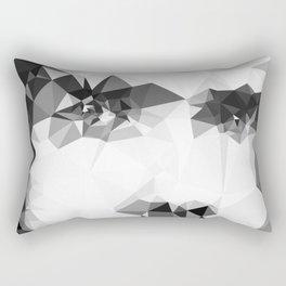 JARED Rectangular Pillow