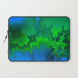 Dropped Out Laptop Sleeve