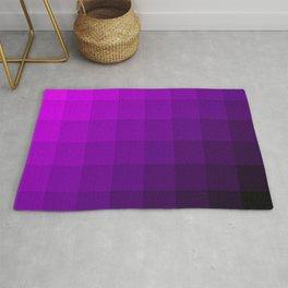 Purple,, Purple pattern & More Rug