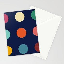 Nissyen Stationery Cards