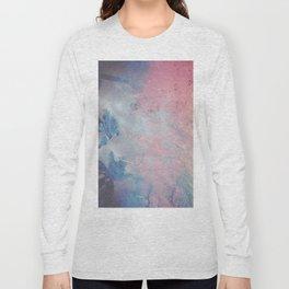 DESERT ICE Long Sleeve T-shirt