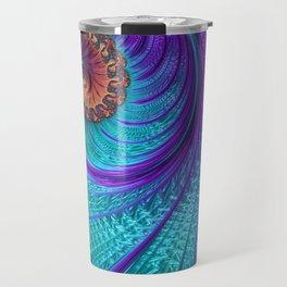 Floreo Travel Mug