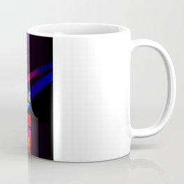 Dance Dance Overture Coffee Mug